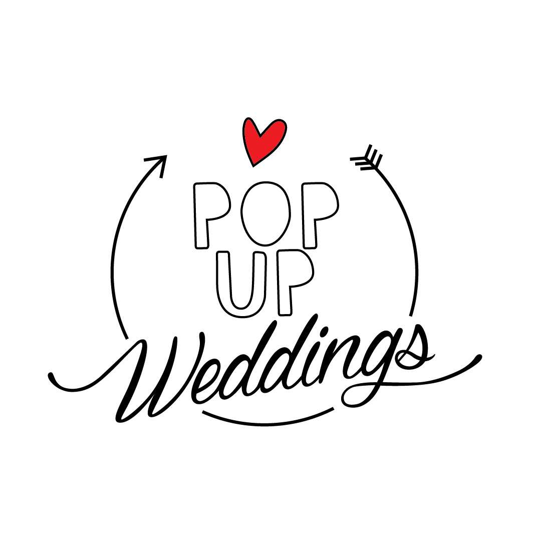 PopUp Weddings Destinations
