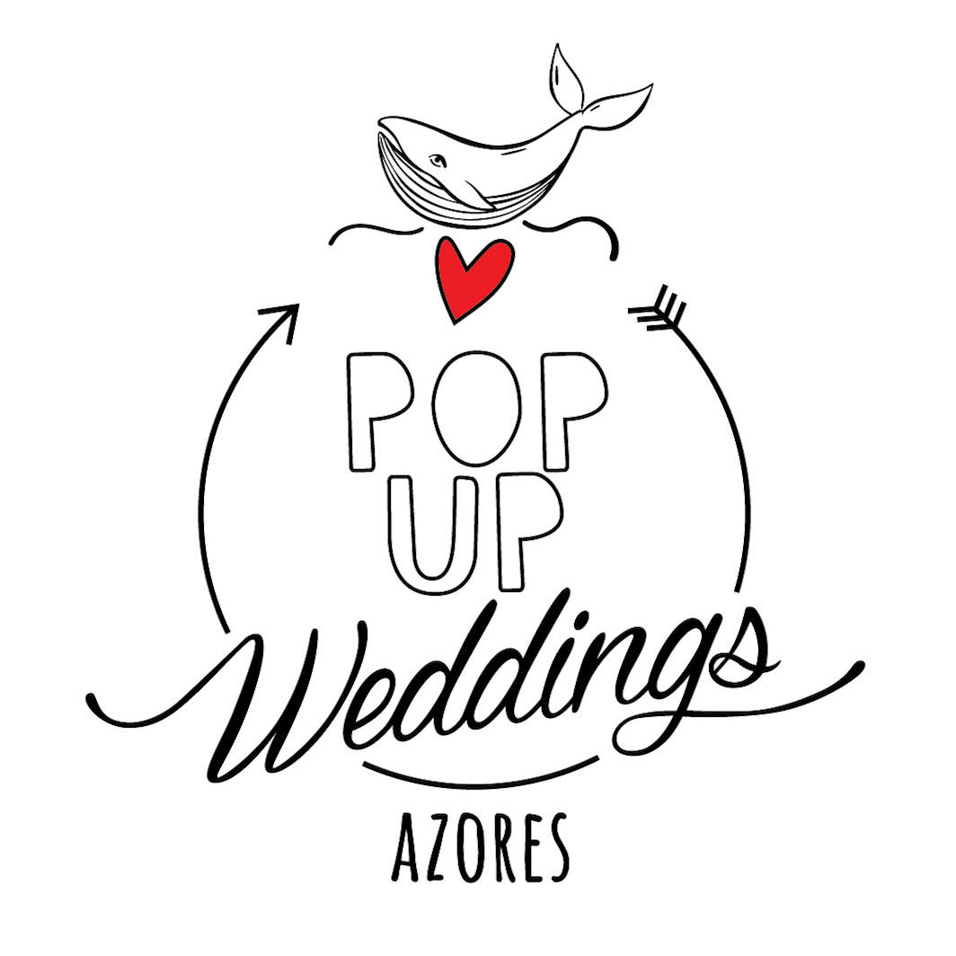 PopUp Weddings Azores