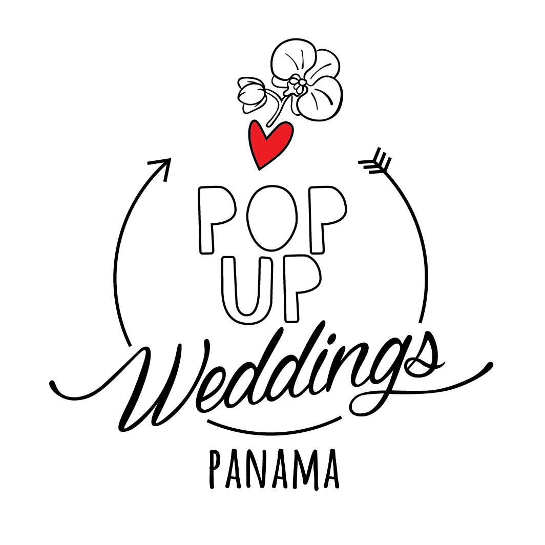 PopUp Weddings Panama