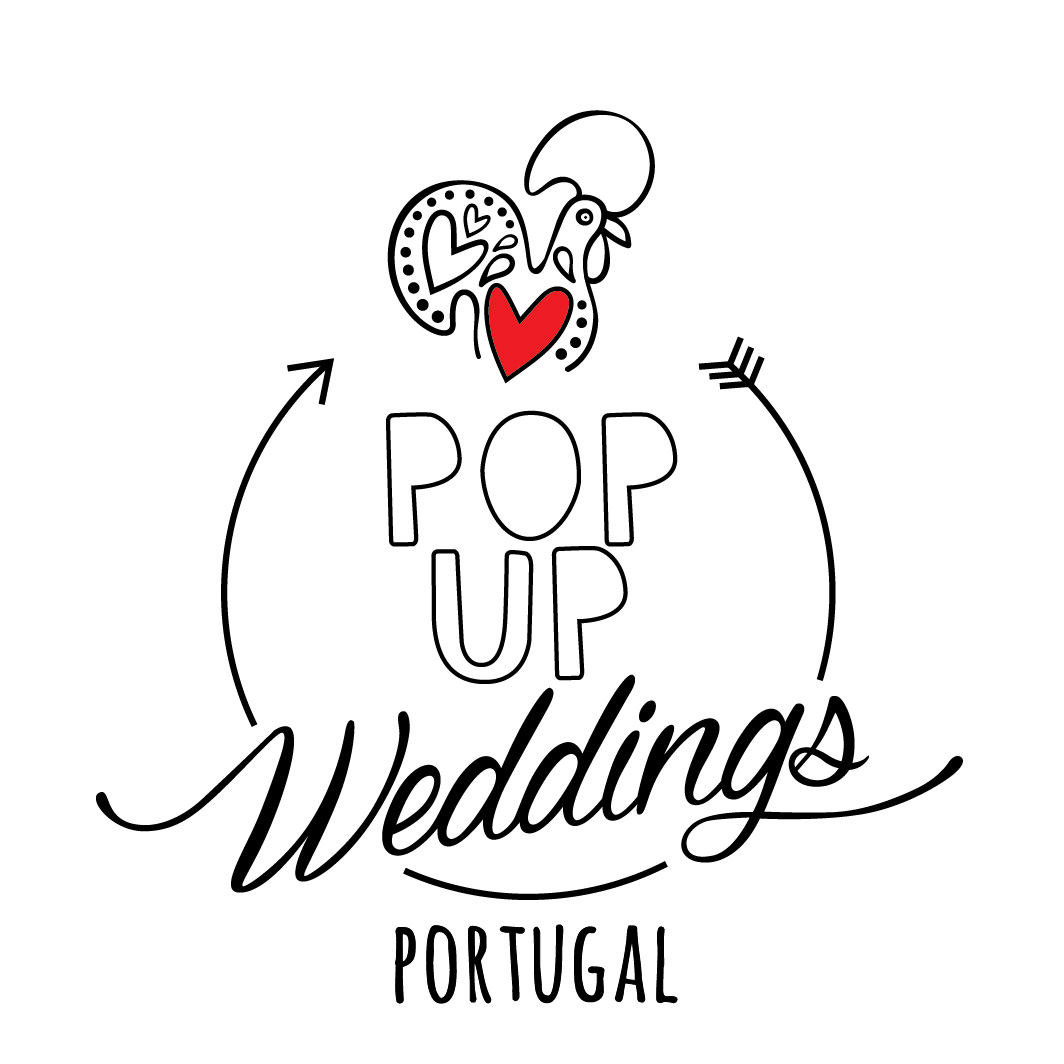 PopUp Weddings Portugal