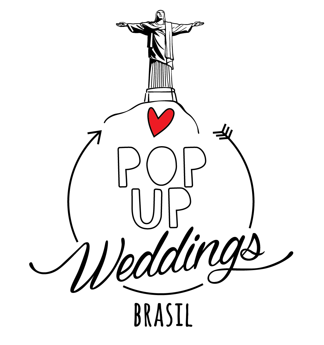PopUp Weddings Brazil