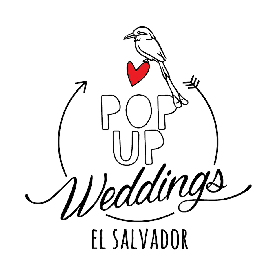 PopUp Weddings El Salvador