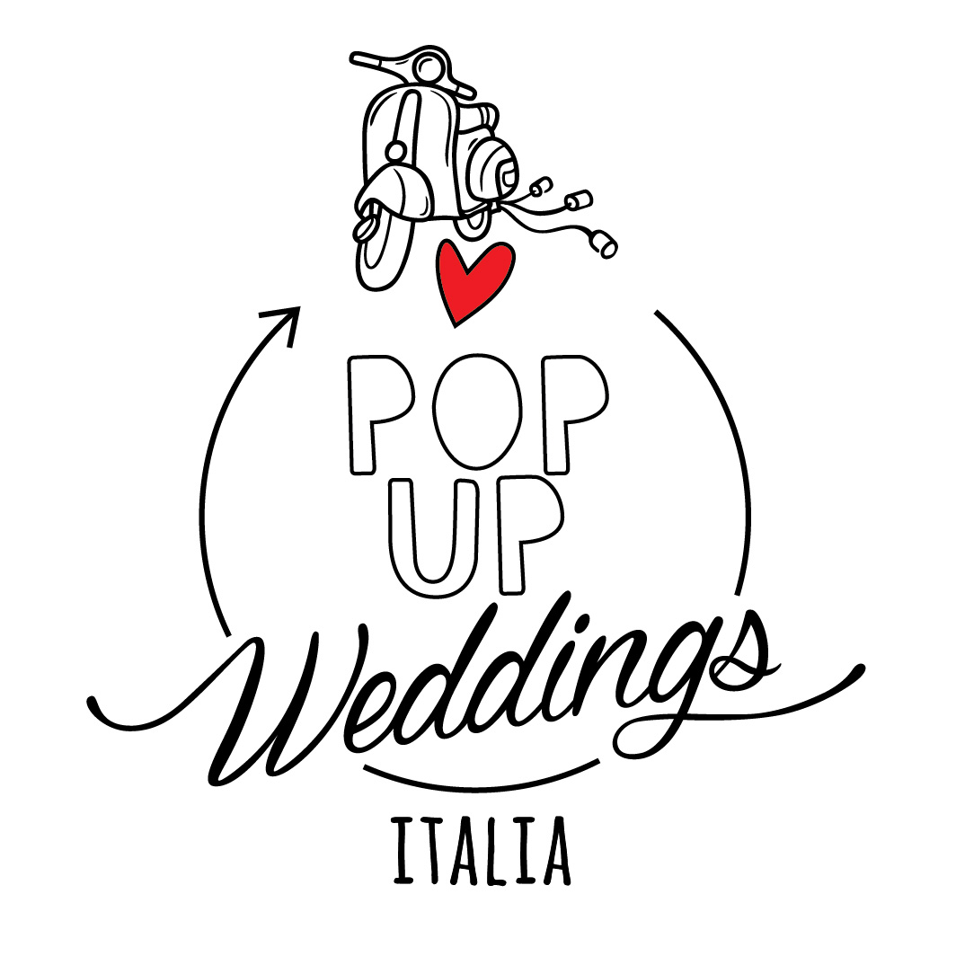 PopUp Weddings Italiy