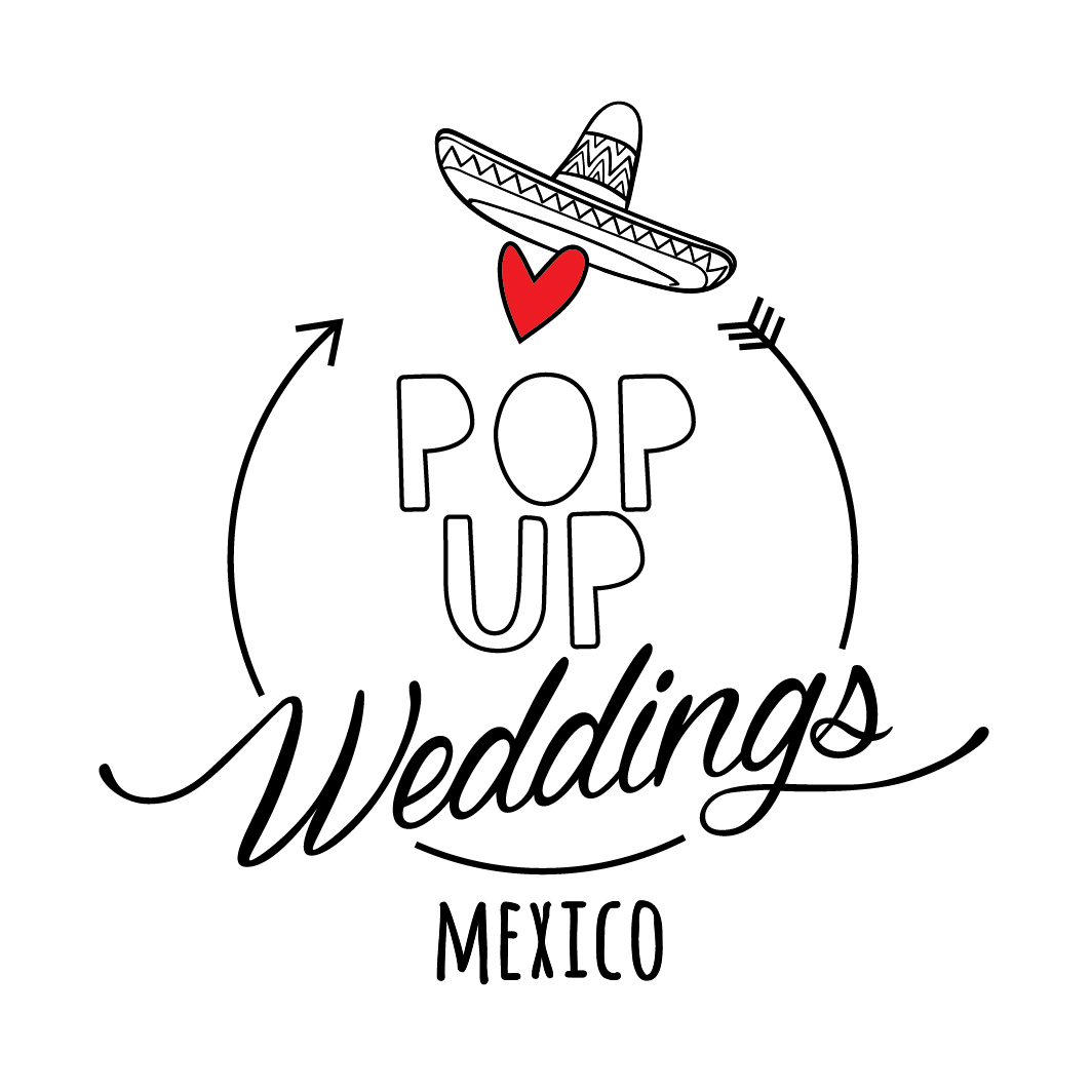 PopUp Weddings Mexico