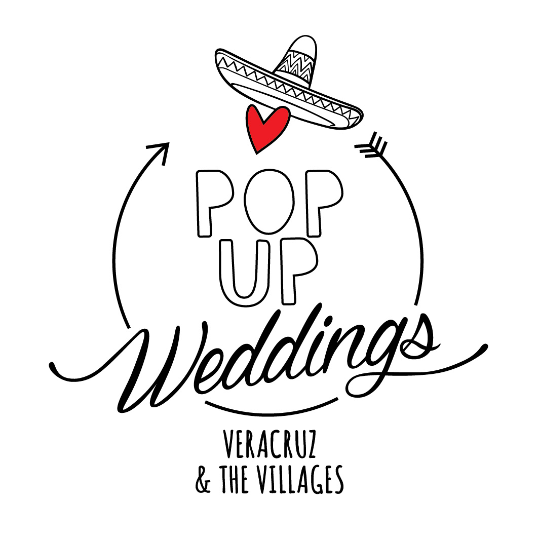 PopUp Weddings Vera Cruz